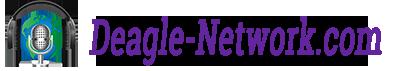 Deagle Network